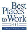 Best Places to Work - Cost Segregation Services