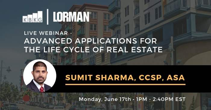 Featured Speaker – Sumit Sharma
