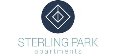 Steve Levitt, Senior Operations Officer – Sterling Park Apartments