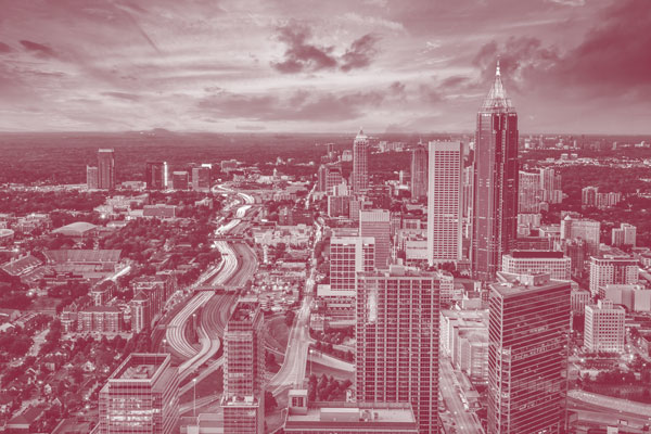 Atlanta Office - KBKG | Tax Credits, Incentives, & Cost Recovery