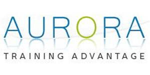 Aurora Training Advantage