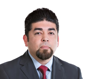Brandon Val Verde