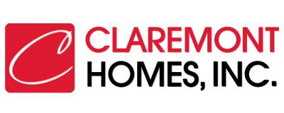 Cindy Thompson, Controller – Claremont Homes, Inc.