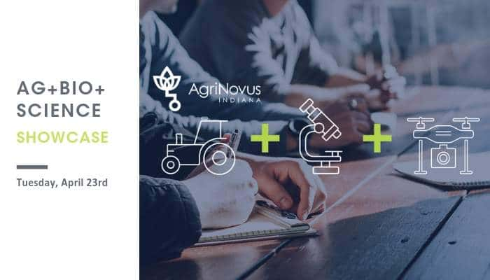 KBKG to Sponsor Ag+Bio+Science Start-up Showcase in Indianapolis