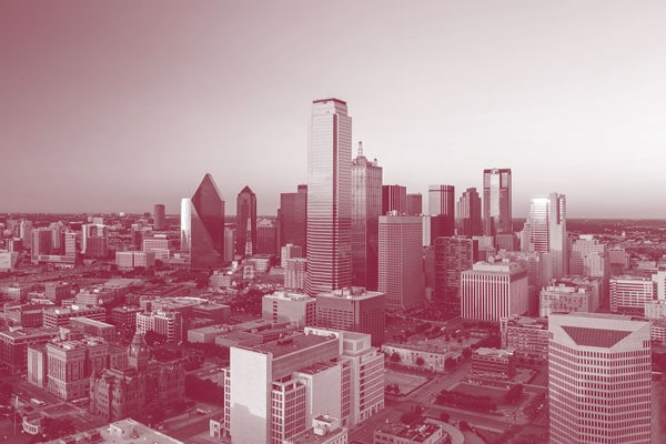 Texas Office - KBKG | Tax Credits, Incentives, & Cost Recovery