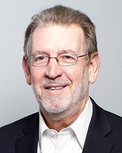 Kip Dellinger