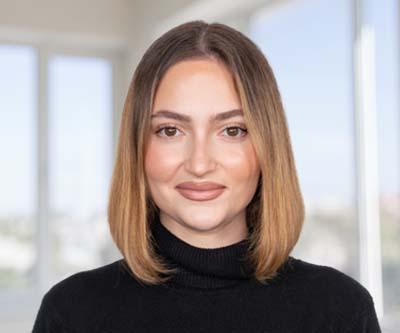 Karen Dermenjian