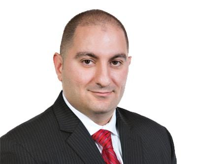 Kevin Zolriasatain