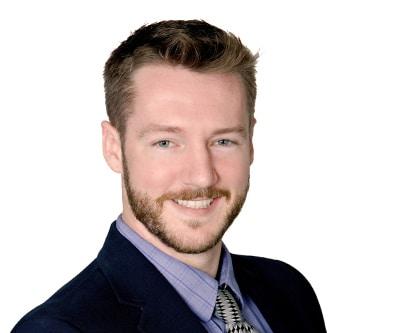 Kyle Ernsberger