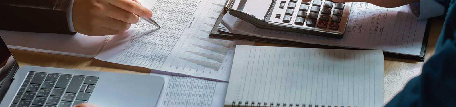 R&D Tax Credit – Audit Defense