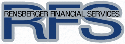 Madra Rensberger, CPA – Rensberger Financial Services Inc