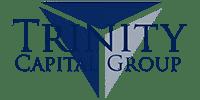 Sam Bates, Managing Partner – Trinity Capital Group