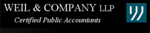 Donald Winkler, Partner – Weil & Company LLP