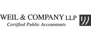 Weil & Company LLC Logo