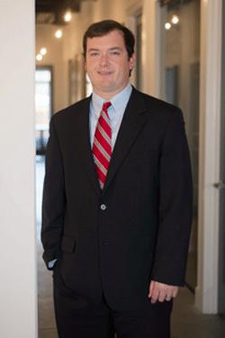 Chuck Huey | R&D Tax Credits | KBKG