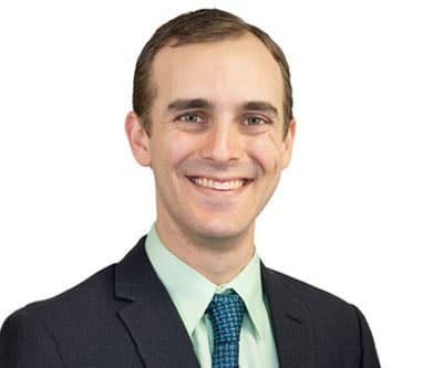 Eric Wittgrove