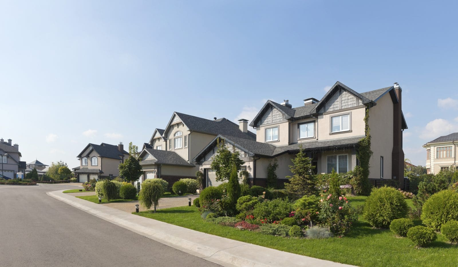 Residential Cost Segregation