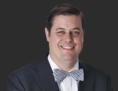 Guest Speaker | James O. Lang