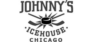 Johnny's Ice House