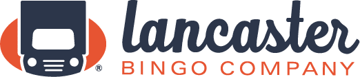 Johnathan Smith, President – Lancaster Bingo Co