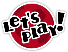 Gary Archer – Let's Play Sports, Inc.