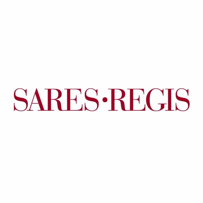 Monique von Lutzow, Director of Tax – Sares-Regis Group