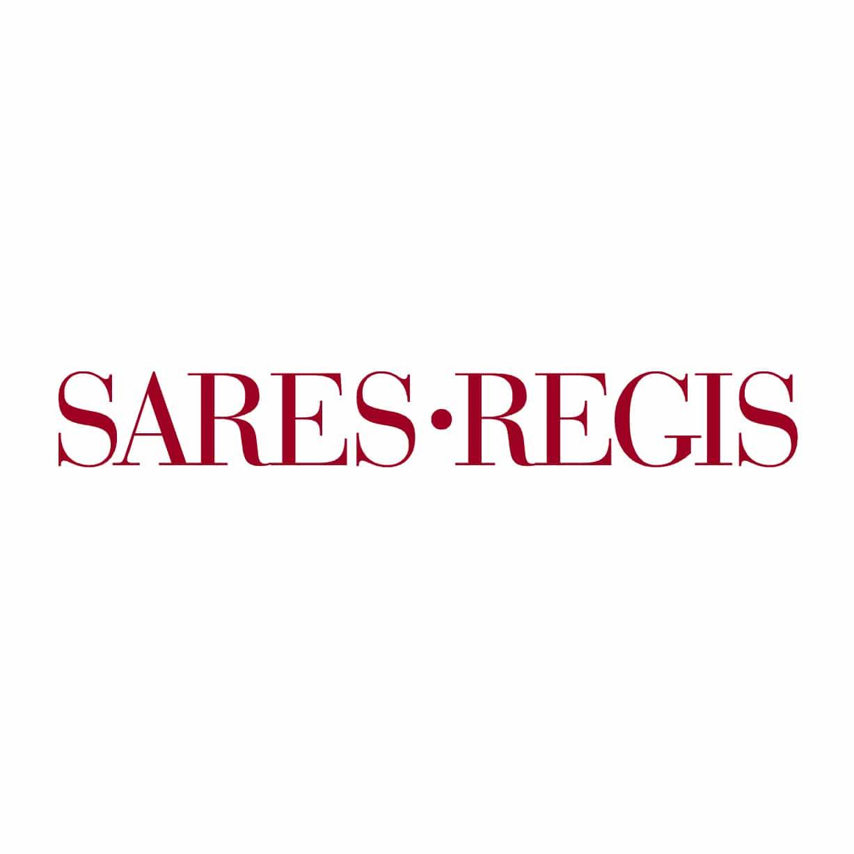 Monique von Lutzow, Director of Tax – Sares-Regis Group